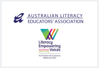 Australian Literacy Educators' Association