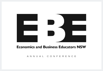 Economics Business Educators NSW